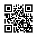 Seekexec QR Code